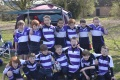 U10 Essex Festival April 2013