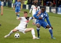Tonbridge Angels v Dover Athletic - By Dave Couldridge still