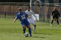 Tonbridge Angels v Dartford - By Dave Couldridge still