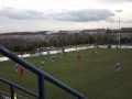Garforth Town vs Skelmersdale  still