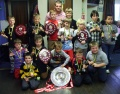 Presentation Evening a Great Success image