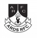 Ards RFC Annual General Meeting image