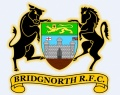 Bridgnorth Celebrate 50 Years Of Rugby! image