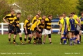 Keyworth 2nds v Tupton 2nds 21-4-2012 still