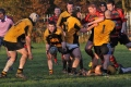 Keyworth 1sts v Bingham 10-11-2012 still