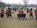 York festival Under 9's