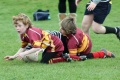 U9s MRUFC vs Billingham / Darlington 28-04-13