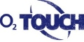 O2 Touch, Thursdays at 6.30pm