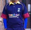 RCC Colour Kit T20 KIT