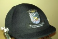 RCC Helmet Logo