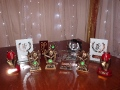 2011 Awards still