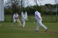1st vs Chorley St James 11/5/13 still