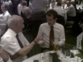 Cheshire County League Dinner Mere Golf Club 2011 still