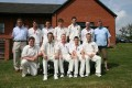 Team Photos 2011 up to 14th May still