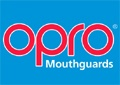 OPRO Mouthguards Visit - Sunday September 16th image