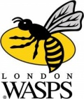 London Wasps CoachClass - March 30th image