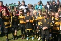 U7s Bring Home the Wasps EMC Gold Cup and Shield image