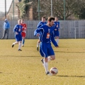 Albion Sports (Home League) 30.03.2013