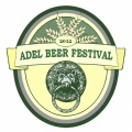 Identity of the first beer of the Adel beer festival released! image