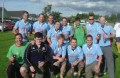 Highland Retain Blairgowrie Ten's Trophy image