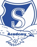Academy Sessions starts tomorrow