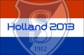 Holland 2013 - Final Details image