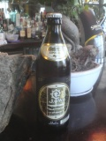 Tourmalet - Beer of the Week No.1 image