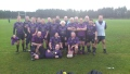 kinross old farts rfc  still