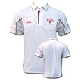 TCC MATCH SHIRT