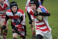 Wetherby U10s v Otley and Cleckheaton (A) still