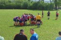 ICD RFC Vs Ross Sutherland 2nds 7 may 2011 still