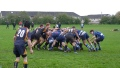Queensferry Vs. Leith RFC 22-10-2011 still