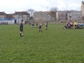 Inverleith RFC Vs. Queensferry RFC still