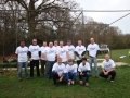 Natwest Cricketforce 2012 still
