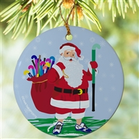 Christmas Social - Club calendar - Bromsgrove Hockey Club