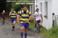 Abercrave Youth v RTB Ebbw Vale 28th Aug 2011 still