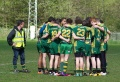 U17s v Methley 05/05/13 still