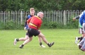 Touch & Pass 24/05/13 still