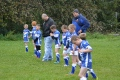 Under 8's v Langworthy 300912 still