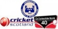 Scottish Saltires v Hampshire Hawks image
