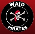 Waid Pirates host Fife Southern image