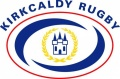 Teams for Kirkcaldy Festival image
