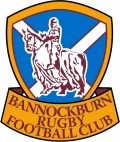 Bannockburn game off.  image