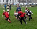 Fife Rugby Development Summer Rugby Performance Camp 2012  image