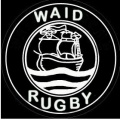 Waid Under 18s and 16s Rugby  image