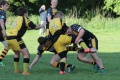 u16 KXP 29 - 0 Elland (HX Cup Semi Final) 22.05.2013 still