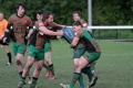 Open Age A KXP v  Halifax Irish (HX Cup Final) 24.05.2013 still