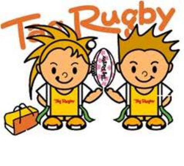 Image result for tag rugby clipart