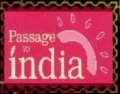 A Big thankyou to The Passage to India our newest Shirt Sponsors image