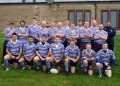 1st XV Photos still